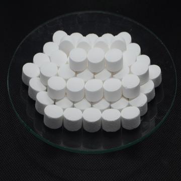 Acido Triclor Multiple 20g/200g Tablets