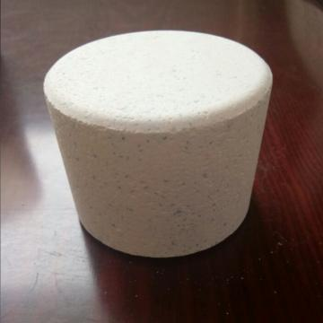 Chlorine Dioxide Tablet Used for Disinfection