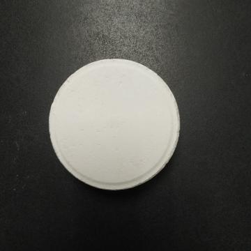 Trichloro TCCA Multifunction 20g Tablet in 1kg Bag 50kg Drum
