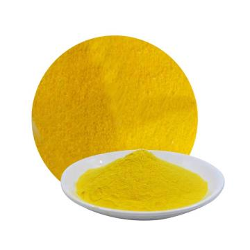 Best Price China Industrial Grade Powder 28% 30% PAC Poly Aluminium Chloride