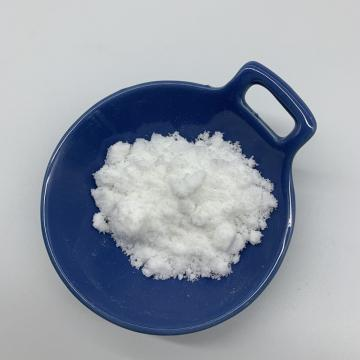 Trichloroisocyanuric Acid (TCCA 90%) , Swimming Pool Chemical