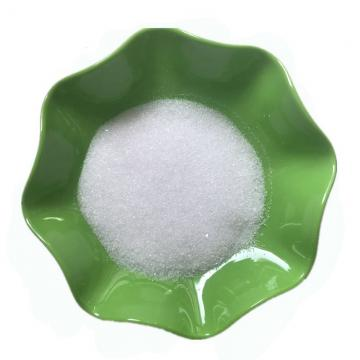 Ammonium Sulphate 21% with Good Quality