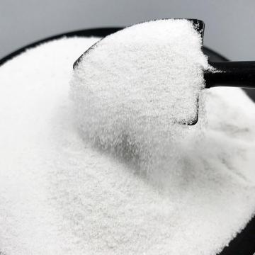White Color Caprolactam Grade Nitrogen 21% Ammonium Sulfate China Factory