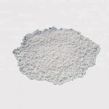 Nitrogen 21% Crystal Ammonium Sulphate for Compound Fertilzier
