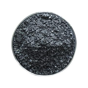 Water-Soluble Humic Acid Fertilizer Powder with NPK (19-6-20)