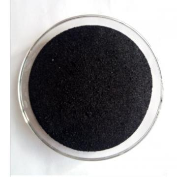 Humizone Base Fertilizer Highest Grade Leonardite Source Humic Acid Powder/Granule