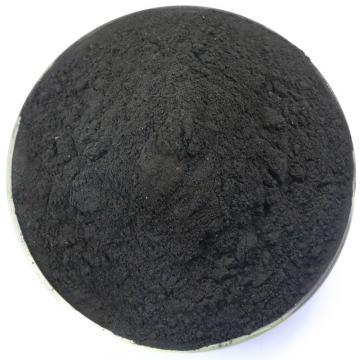 Organic Fertilizer Humic Acid Potassium Humate Fulvic Acid Powder Flake