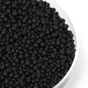 Cheap Price Soil Conditioner Organic Matter Granular Fertilizer