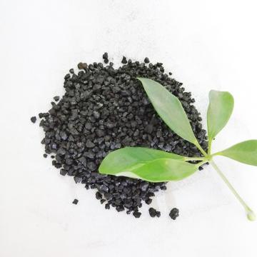 Humic Acid Soil Conditioner Humizone Potassiun Humate Flake/Powder/Granule