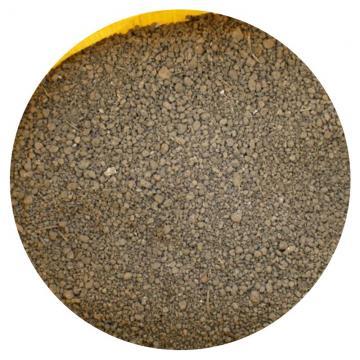 Soluble Fertilizer Single Superphosphate Ssp Soil Conditioner