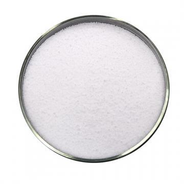 Ammonium Sulphate Crystal Caprolactam Grade