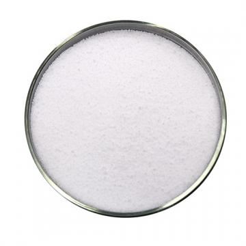 High Quality of Ammonium Sulphate Crystal