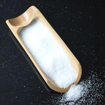 Ammonium Sulphate Technical Grade White Crystal CSA No: 7783-20-2