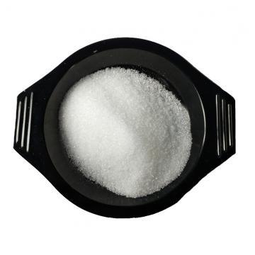 Ammonium Chloride Industry/Feed/Food/Medical/Granule Grade Crystal Plant