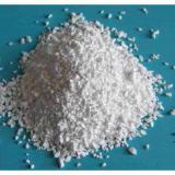 90% TCCA Swimming Pool Water Treatment Tablet 200g Granule Powder