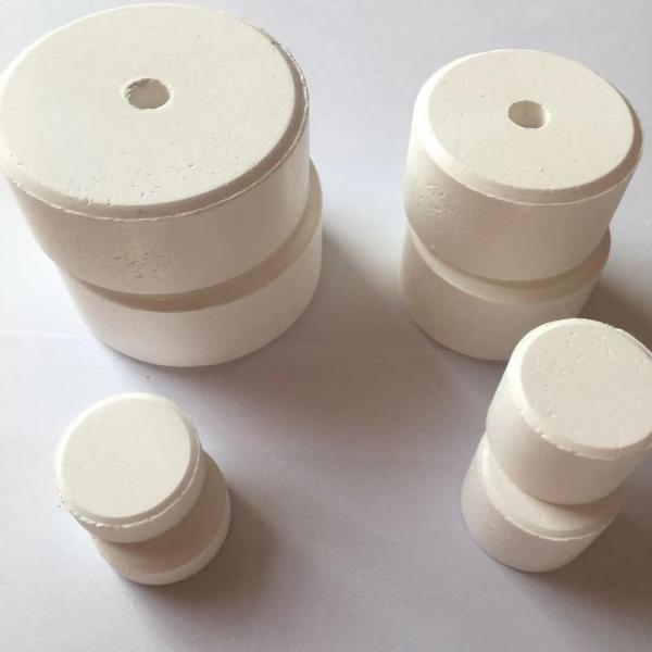 3 chlorine granular TCCA #1 image