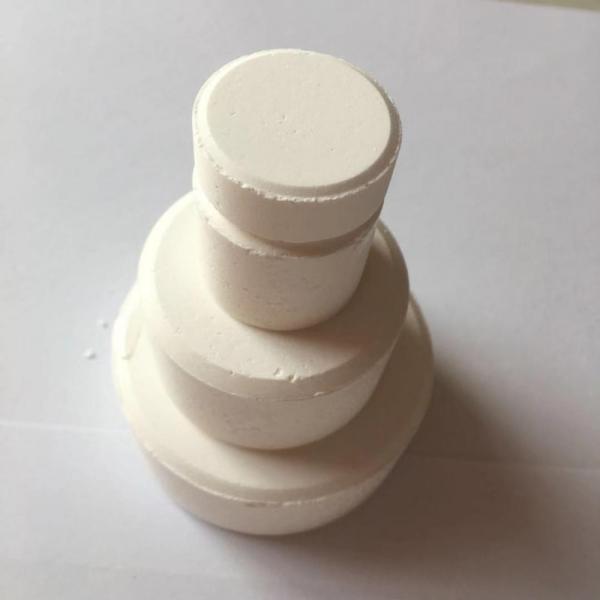 3 chlorine granular TCCA #2 image