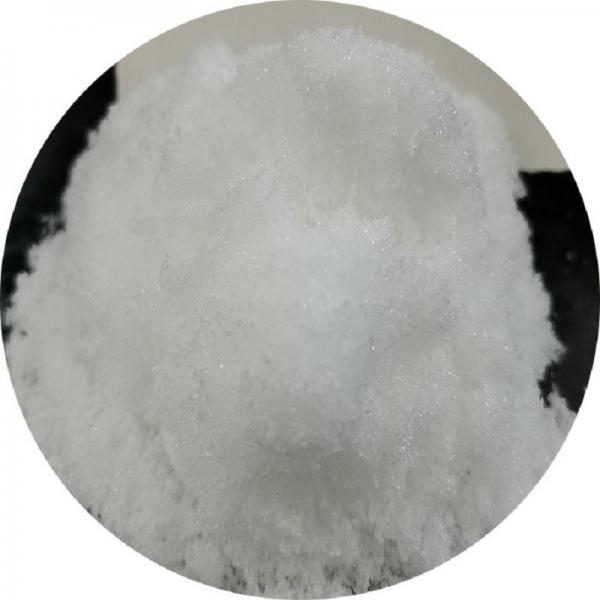 Chinese Lowest Price of Ammonium Sulphate Crystal #3 image