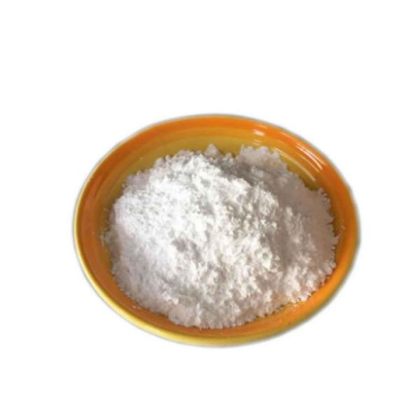 Clororless Feed Grade Ammonium Chloride for Yili-Spring Chemical Brand #1 image